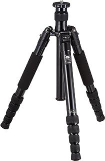 Sirui T2005X TX 系列三脚架腿 5 节高 154.94 cm 铝合金 - Sirui T-2005X