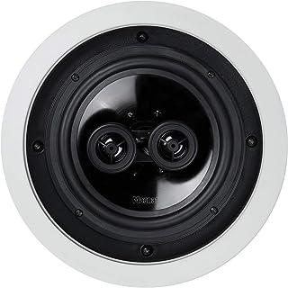 Magnat Interior ICP 262 Flush-Mounted 音箱 11.1 120 W 白色