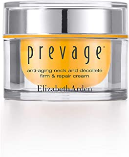 Elizabeth Arden Prevage Neck & Décolleté Lift & Firm 霜 50ml