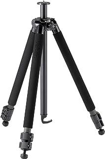 Velbon GEO E 543d 碳纤维三脚架 legs–黑色