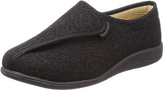 [玛丽安娜] 平底鞋 护理鞋 彩彩彩 柔软 W812