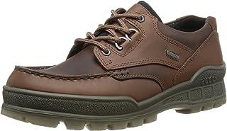 ECCO 軌道 II ,男式系帶鞋子