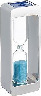 Shaw测定 砂手表 3分钟计 含金属的 70304