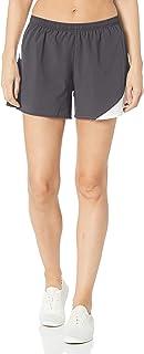 ASICS 女式 Gunlap 短裤