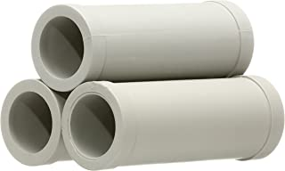UDF 土管(无缩尺 PVC制已涂装成品)
