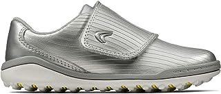 Clarks 其乐 Circuitswift T 男童运动鞋