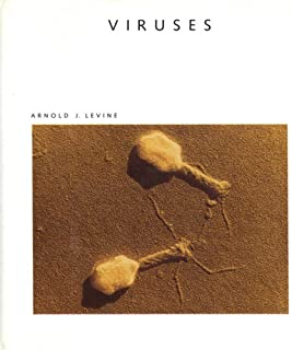 Viruses: A Scientific American Library Book (English Edition)