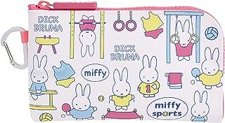NUU-R miffy sports ホワイト PG-36705