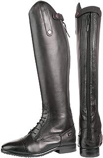 HKM 马靴 -Valencia,标准长度/宽度9195 裤子