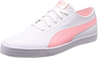 PUMA 运动鞋 Urban SL 男士