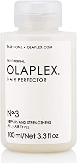 Olaplex No.3 Hair Perfector 修复护理液,100毫升