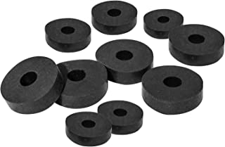 idrobric Seals 3/8-1/2-3/4 胶带