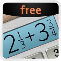 分数计算器免费版
