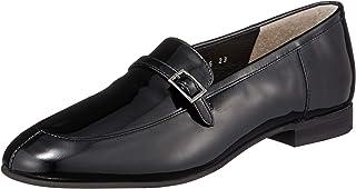Margallette 霍威尔 创意 平底鞋 2506 女款