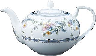 Noritake 骨瓷 jaldan 水果 茶壶 T59533A/4910