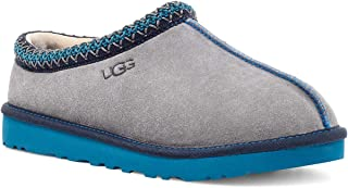 UGG 男士 Tasman 拖鞋