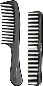 Beter 12999 - 专业梳子套装