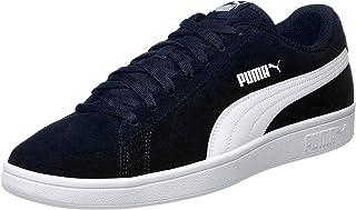 PUMA 彪马 Smash V2-36498915 运动鞋