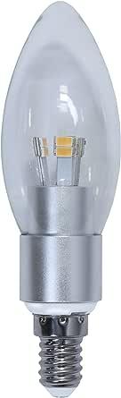5W 240V 2700K E14 LED 照明灯泡