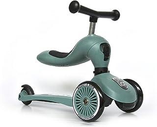 Scoot & Ride 3416 娱乐学习玩具,男女通用