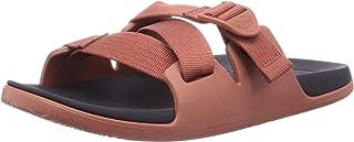 Chaco 男士 Chillos Slide 凉鞋