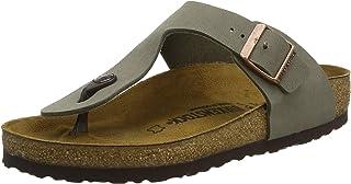 Birkenstock 公羊,中性成人凉鞋