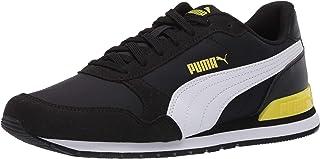 PUMA 儿童 St Runner 运动鞋
