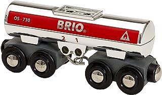 Brio 33472 33472 坦克车 银色