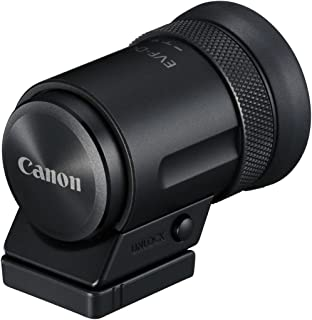 Canon EVF-DC2 电子取景器 - 黑色