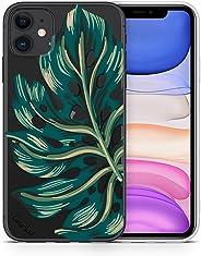 iPhone 11 手机壳 iPhone X 11 手机壳 11 手机壳 iPhone 热带