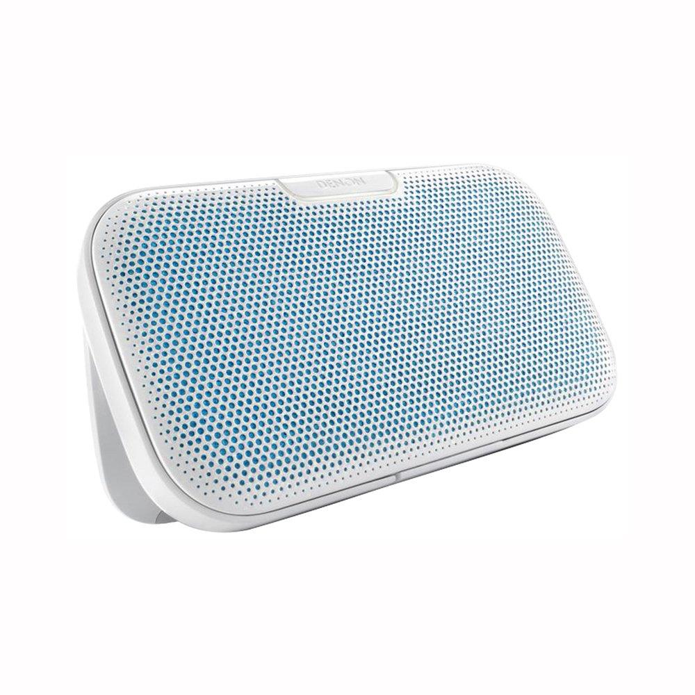 Denon/天龙 DSB-200 ENVAYA 无线便携 蓝牙音箱 支持NFC功能