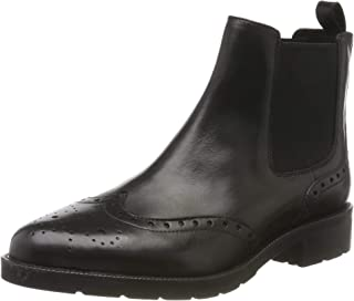 Geox 健乐士 D Bettanie G 切尔西靴