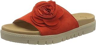 Gabor 女式凉鞋