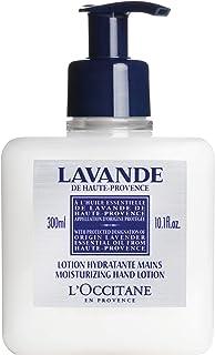 L'OCCITANE 欧舒丹 保湿护手霜 10.1液体盎司/300毫升