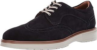 Florsheim Astor Wingtip 男士牛津鞋