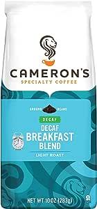 Cameron 咖啡烤地咖啡包 10 盎司