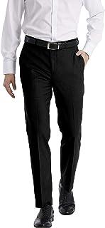 Calvin Klein 卡尔文·克莱恩 男士修身西裤