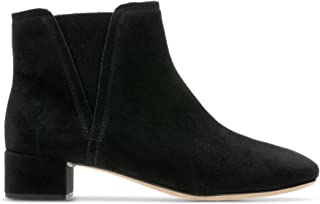 Clarks Orabella Ruby 女士踝靴