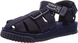 SHAKA 凉鞋