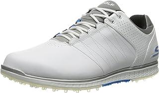 Skechers 高性能男式 GO golf ELITE 2高尔夫球鞋