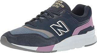 New Balance 女士 997H V1 运动鞋