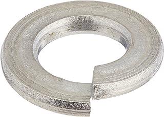 Pentair 072172 1/4 英寸不锈钢分离式垫圈替换池/Spa 过滤器和泵
