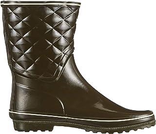 AIGLE 中性款成人 bottillon 靴