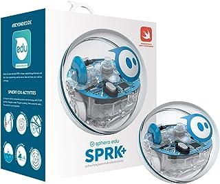 Sphero SPRK+ 文理益智编程机器人球