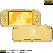 任天堂许可商品TPU半硬壳for Nintendo Switch Lite