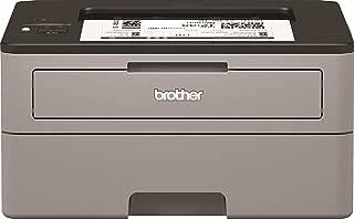 Brother hl-l2350dw 激光打印机