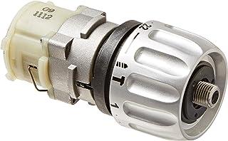 Hitachi 324061 齿轮箱组件 DV14DMR DV18DMR 替换零件
