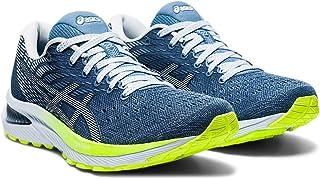 ASICS 亚瑟士 女式 Gel-Cumulus 22 跑鞋