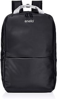 Anello 多功能方形背包 REGULAR NESS AT-C2545