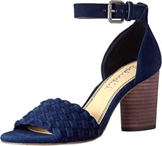 Splendid Taro 女士凉鞋